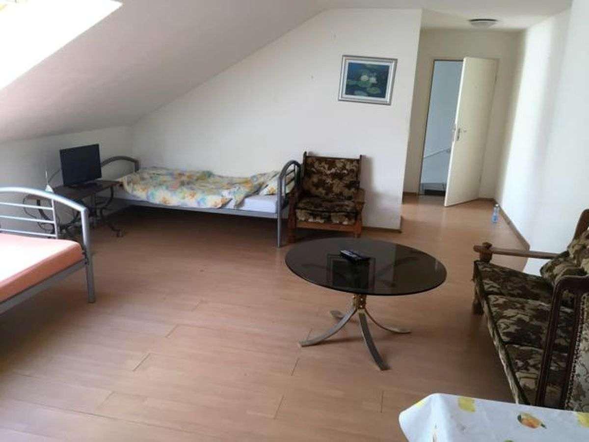g nstige monteurzimmer k ln porz monteurunterkunft cologne. Black Bedroom Furniture Sets. Home Design Ideas